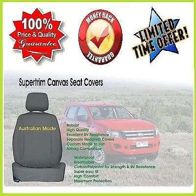 ranger-rear---canvas.jpg_product_product_product_product_product_product_product_product_product_product_product_product_produ