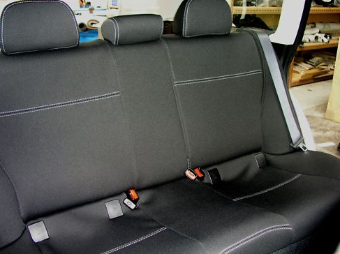 Ford Territory Rear Seat Covers. honda-cr-v-rear-brochure4.jpg_product_product_product_product_product_product_product; honda-cr-v-rear-brochure4. ... : ford territory car seat covers - markmcfarlin.com