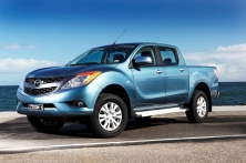 hilux brochure.jpg_product_product_product_product_product_product_product_product_product_product_product_product_product_pro