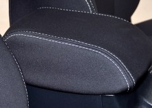 toyotahilux21.png_product_product_product_product_product